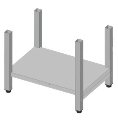 Unox Medium Open Frame | XWARC-00EF-M