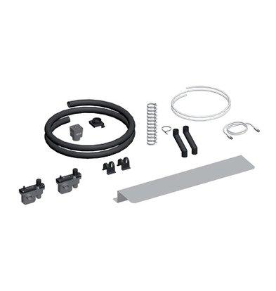 Unox Stapel Kit Voor Elektrische Ovens   XEVQC-0011-E