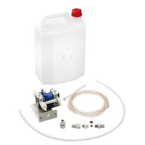 Bartscher Combi-steamer humidity kit