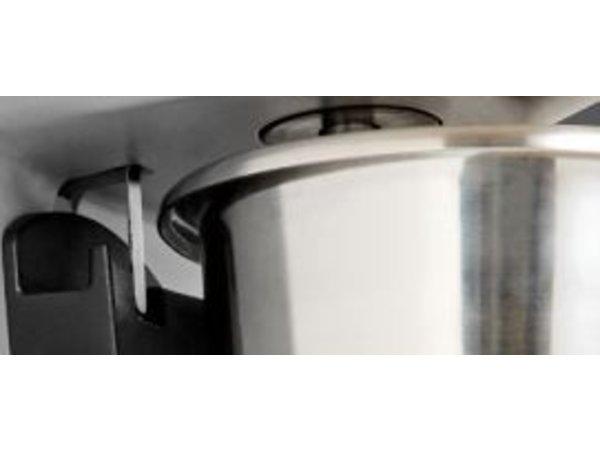 Bartscher Barmixer / Spindel Mixer - Basic - 950 ml