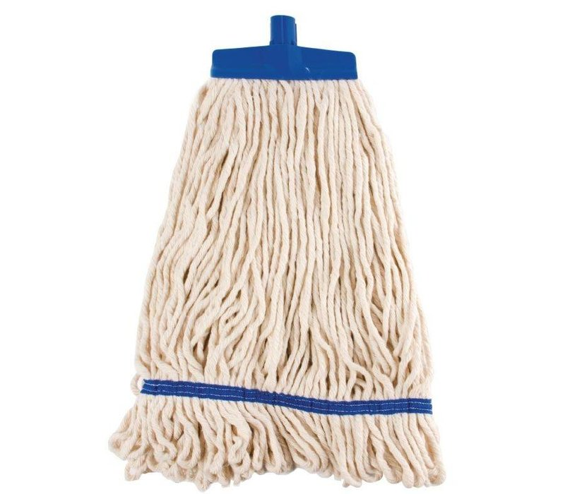 XXLselect Mop head Kentucky Pro   Available in four colors
