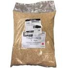 Diamond Ecologische Granule voor Poleermachine 3,5 kg