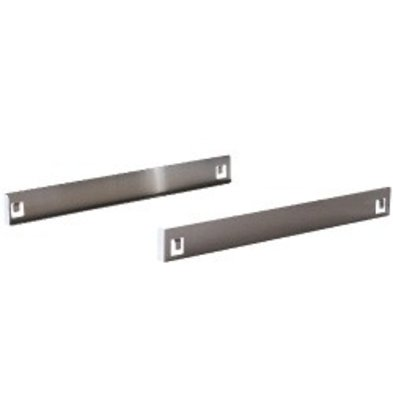 Diamond Set stainless steel guides