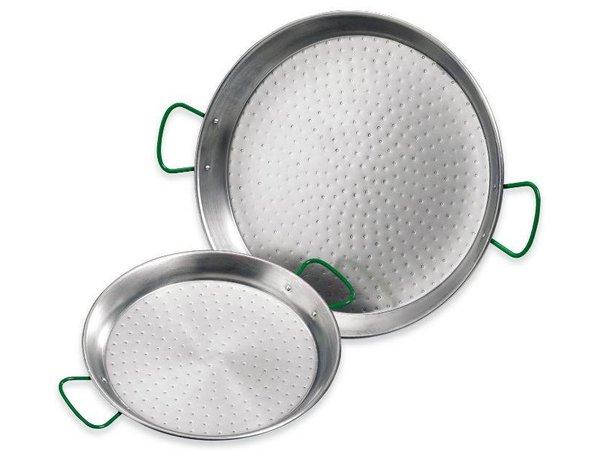 Bartscher Paella pan, Ø 65 cm