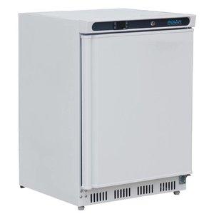 Polar Tabletop Freezer - 60x60x (h) 85cm - 140 Liter