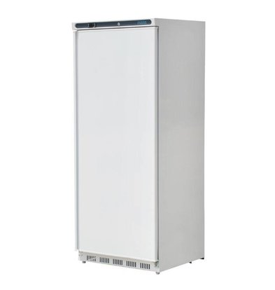Polar Kühlschrank Catering - 600 Liter - 77x69x (h) 189cm