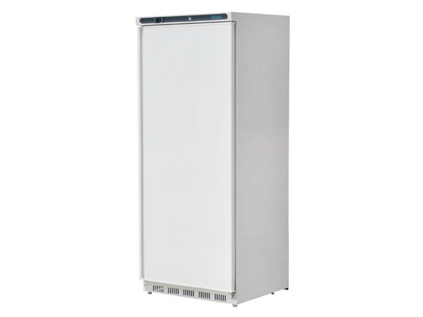 Polar Freezer 600 Liter - 77x69x (h) 189cm - Complete with 7 Grids - GN Format 2/1 GN