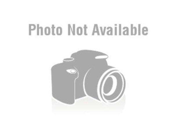 Bartscher BT085319