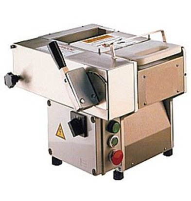 Diamond Deegroller Pasta/Pizza -1 PK - 400V - 360x400x(h)320mm