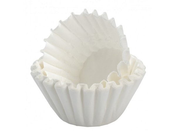 Animo Animo Coffee Filter 90/250 - 1000 pieces
