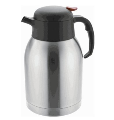 Animo Stainless steel thermos Animo | 08420 | 2 Liter | 142x222mm