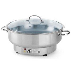 Hendi Chafing Dish Elektrisch Savoi