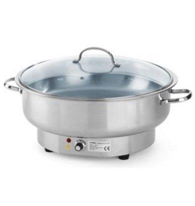 Hendi Chafing Dish Electric Savoi