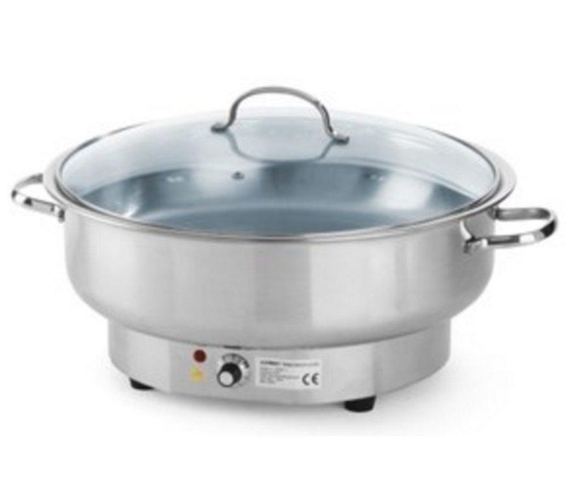 Hendi Chafing Dish Elektro Savoi