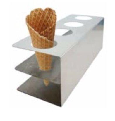 Neumarker Eistüten Standard