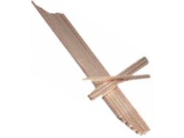 Neumarker Lolly Waffel-Sticks