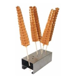 Neumarker Lolly Waffle Table Stand