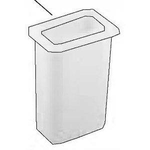 Bartscher 082 557 | container | sauce Dispenser