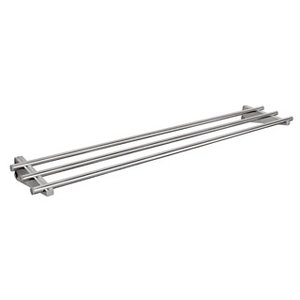 Bartscher Dienbladgeleider | 3 x 1/1 GN | 1180x310mm