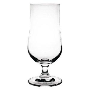 XXLselect Cocktail-Glas Olympia | 340ml | Mit 6 Stück
