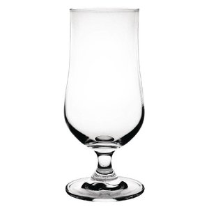 XXLselect Cocktail Glass Olympia | 340ml | By 6 Pieces