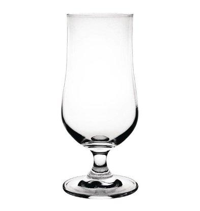 Olympia Cocktail-Glas Olympia | 340ml | Mit 6 Stück