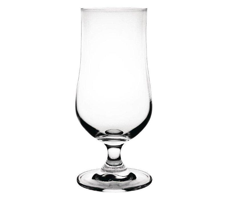 XXLselect Cocktailglas Olympia   340ml   Per 6 Stuks