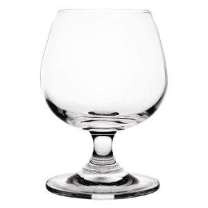XXLselect Brandy Glas Olympia | 255ml | Mit 6 Stück