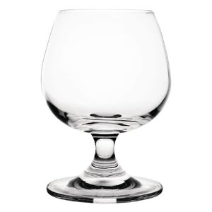 XXLselect Cognac Glas Olympia   255ml   Per 6 Stuks
