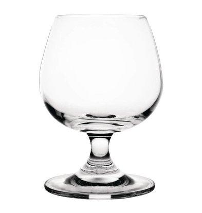 Olympia Brandy Glas Olympia | 255ml | Mit 6 Stück