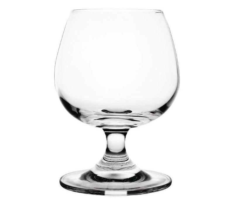 XXLselect Brandy Glas Olympia   255ml   Mit 6 Stück