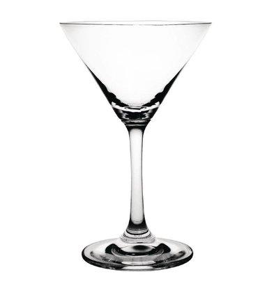 XXLselect Martini Glass Olympia | 145ML | Ø98x155 (h) mm | By 6 Pieces