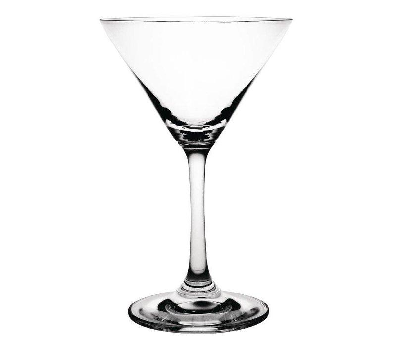 XXLselect Martiniglas Olympia | 145ml | Ø98x155(h)mm | Per 6 Stuks
