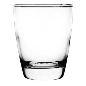 XXLselect Wasserglas Olympia   268ml   Pro 12 Stück