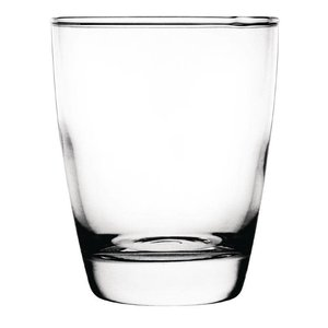 XXLselect Water glass Olympia   268ml   Per 12 Pieces