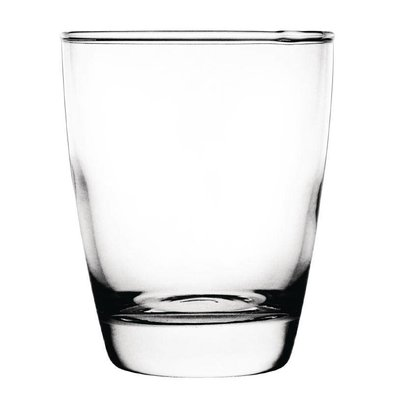 Olympia Wasserglas Olympia | 268ml | Pro 12 Stück