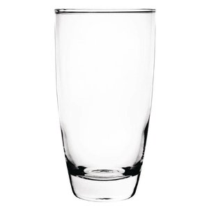 XXLselect Jusglas Olympia | 410ml | Per 12 Pieces