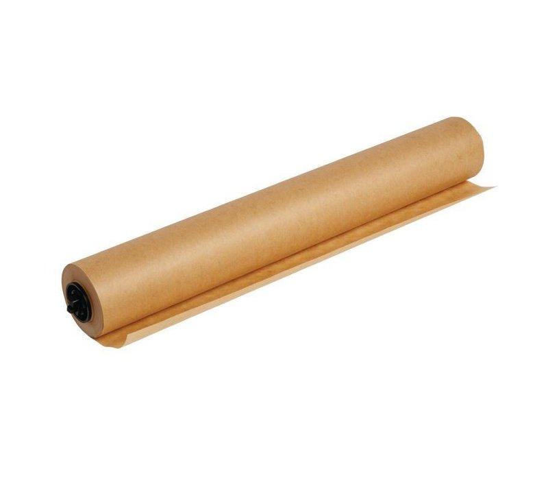 XXLselect Bakpapier Navulling | 450mm x 50m