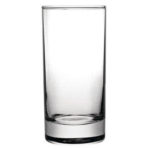 XXLselect Longdrinkglas 280ml | Olympia | Verpakt per 96