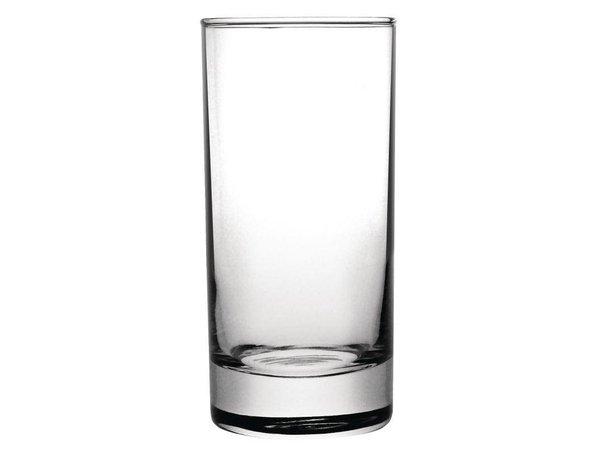 XXLselect Longdrinkglas 280ml   Olympia   Packed per 96