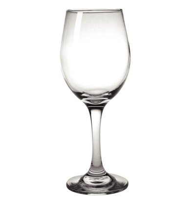 XXLselect Weinglas 310ml | Olympia Sonnen | Verpackt pro 96