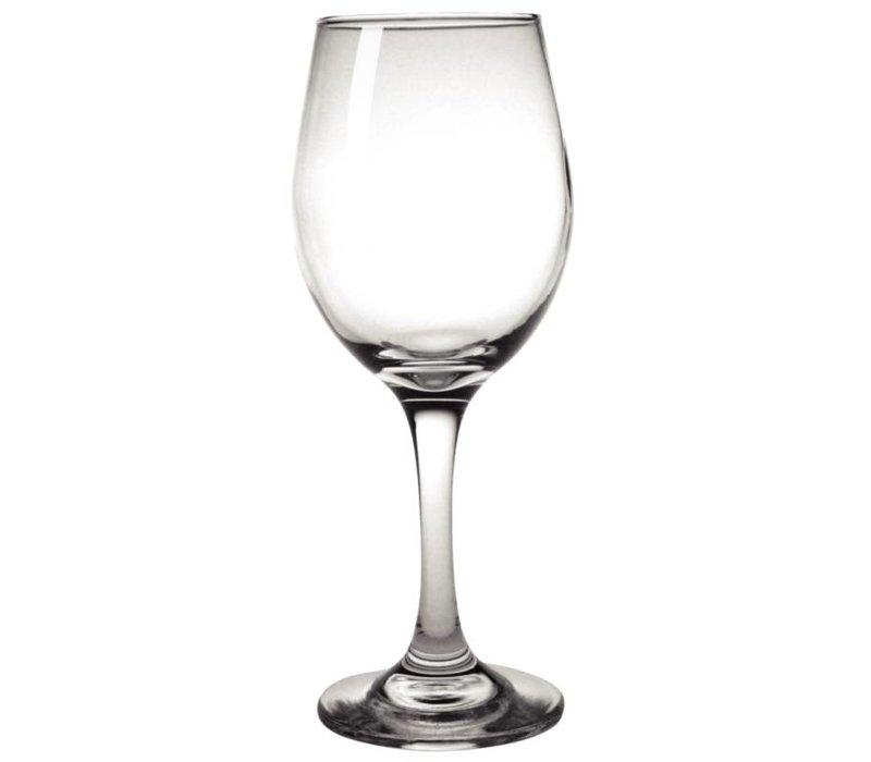 XXLselect Wineglass 310ml | Olympia Solar | Packed per 96