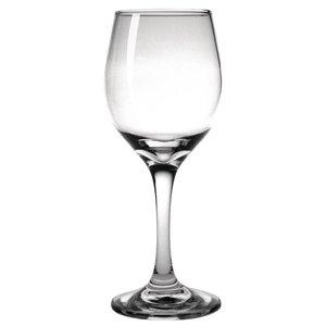 XXLselect Weinglas 240ml | Olympia Sonnen | Verpackt pro 96