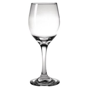 XXLselect Wineglass 240ml | Olympia Solar | Packed per 96