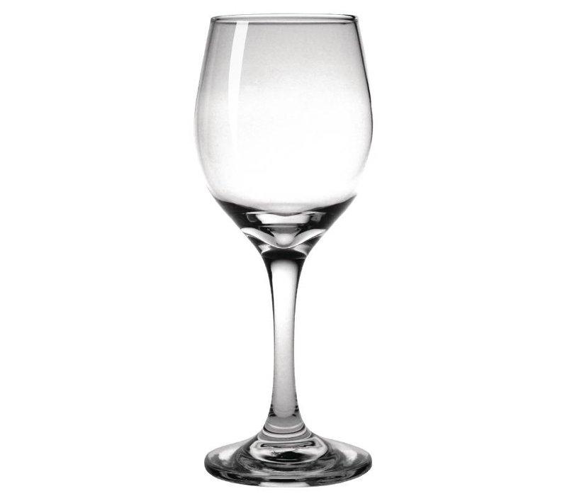 XXLselect Wineglass 240ml | Olympia Solar | Packed per 96