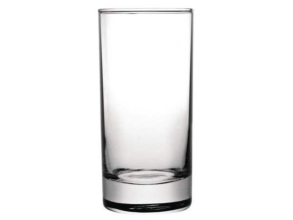 XXLselect Longdrinkglas 285ml | Verpackt pro 48