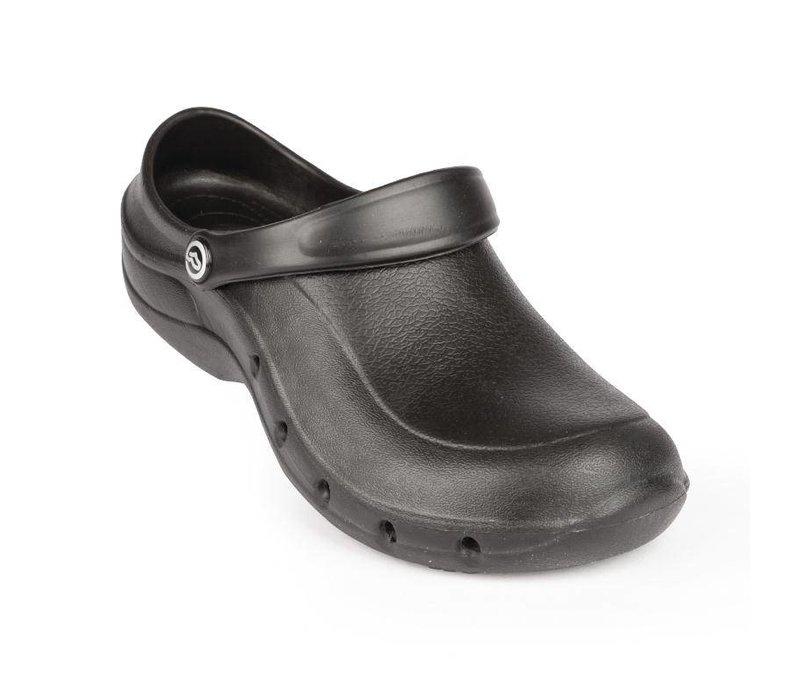 XXLselect Comfortabele Schoen Pro Air - Zwart - Beschikbaar in 10 Maten - Unisex