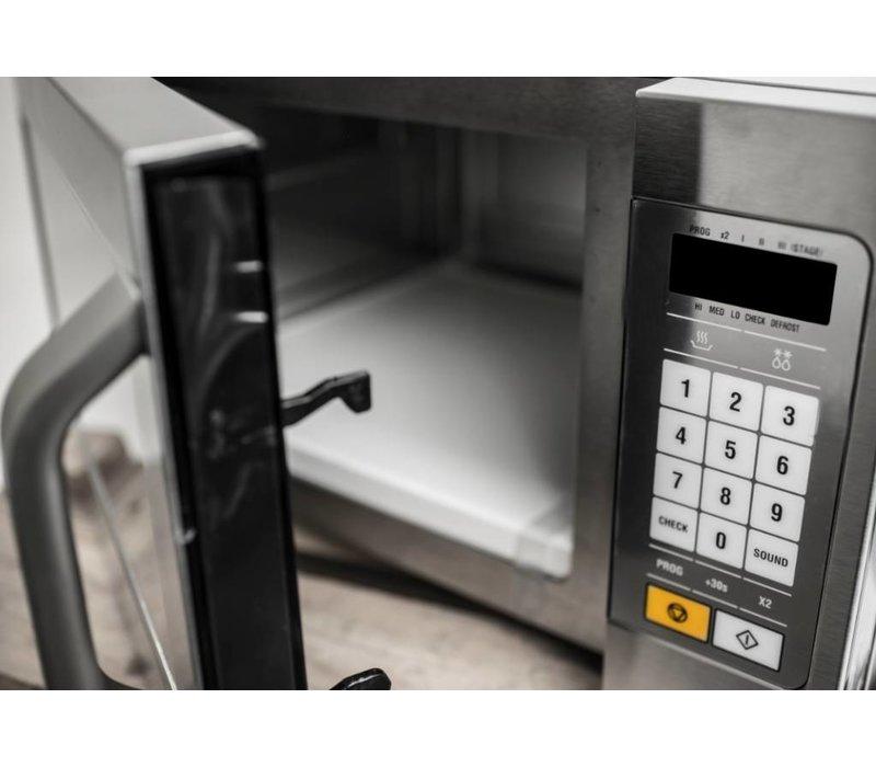 Samsung Microwave SAMSUNG Model CM1089A - 26 liters - 1050W