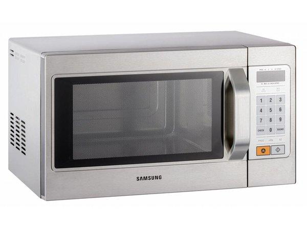 Samsung Magnetron SAMSUNG Model CM1089A - 26 liter - 1050W