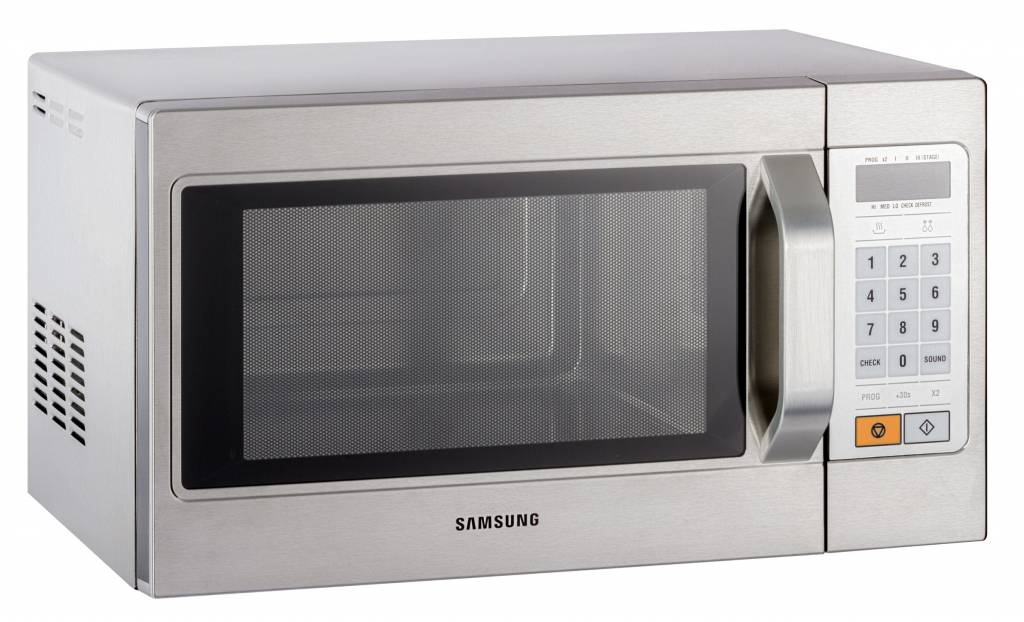 samsung microwave samsung model cm1089a 26 liters 1050w